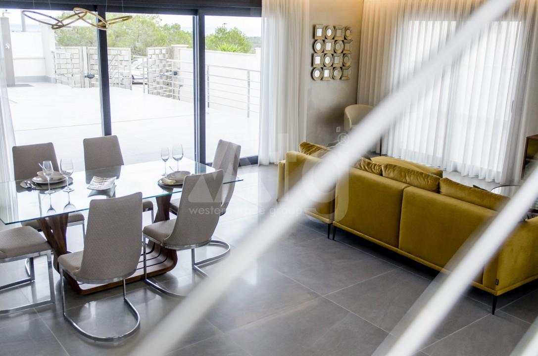 3 bedroom Apartment in Villamartin  - VD116255 - 15