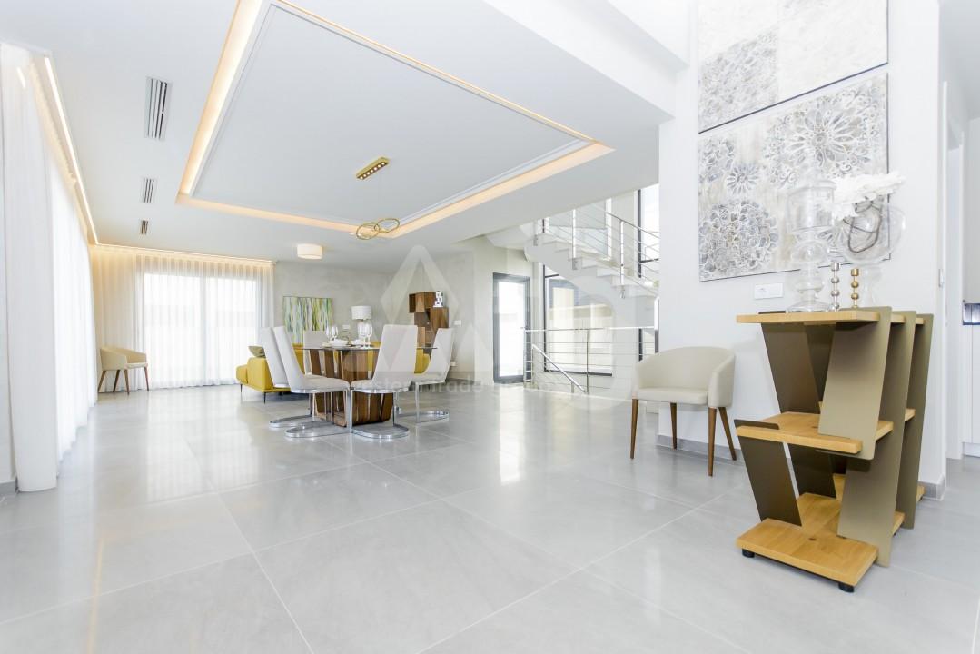 3 bedroom Apartment in Villamartin  - VD116255 - 16