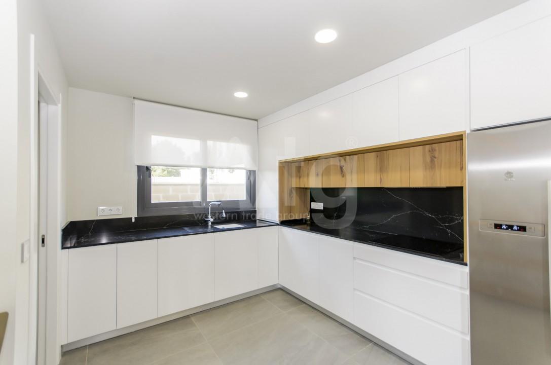 3 bedroom Apartment in Villamartin  - VD116255 - 17