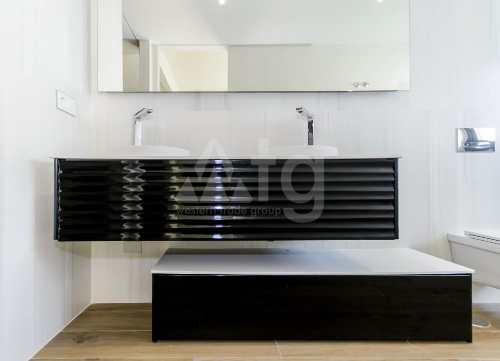 3 bedroom Apartment in Villamartin  - VD116255 - 18