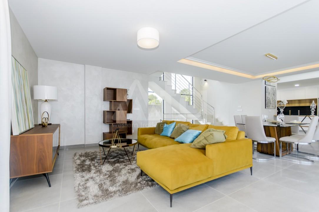 3 bedroom Apartment in Villamartin  - VD116255 - 5