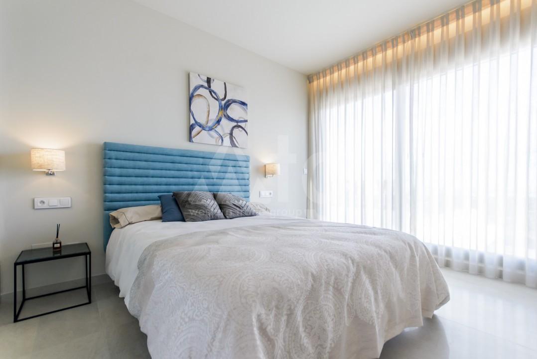 3 bedroom Apartment in Villamartin  - VD116255 - 7