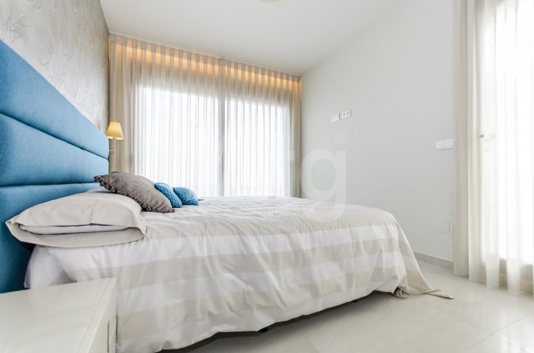 3 bedroom Apartment in Villamartin  - VD116255 - 8