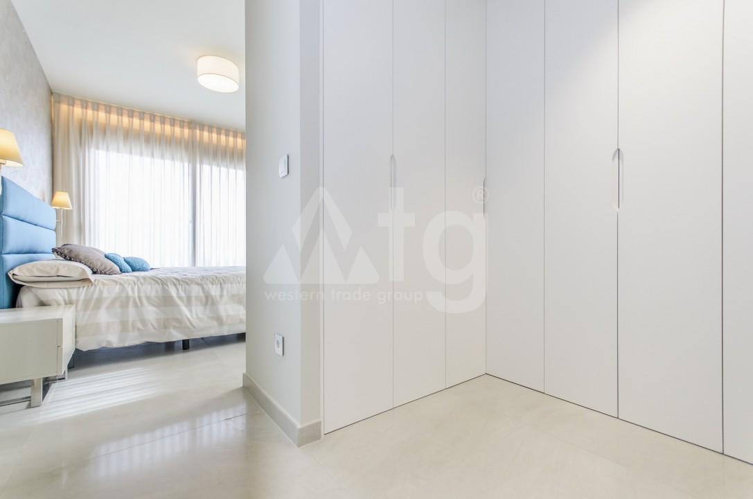 3 bedroom Apartment in Villamartin  - VD116255 - 9