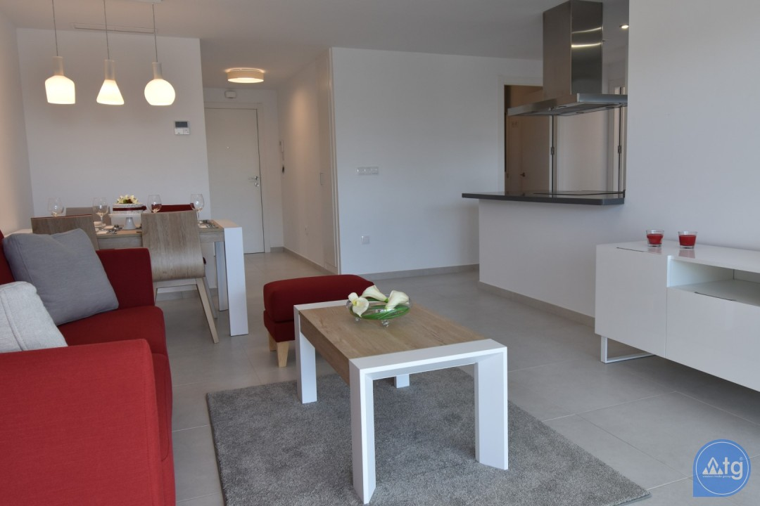 3 bedroom Apartment in Villamartin  - VD116256 - 18