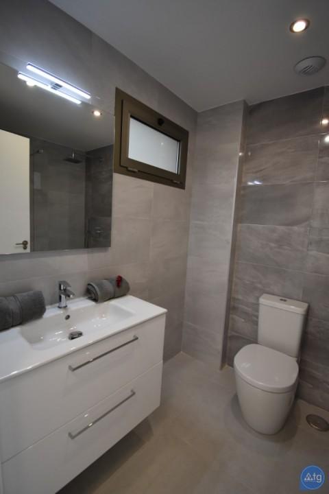 3 bedroom Apartment in Villamartin  - VD116256 - 24