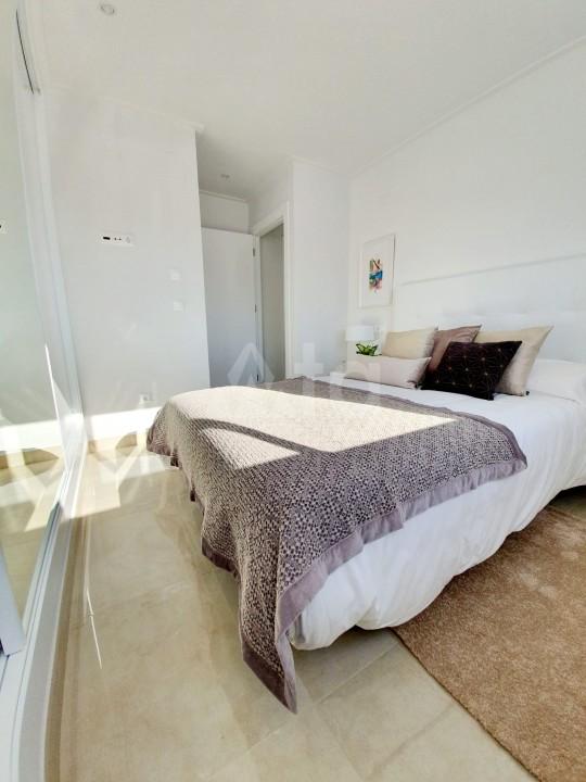 3 bedroom Apartment in Denia - SOL116350 - 10