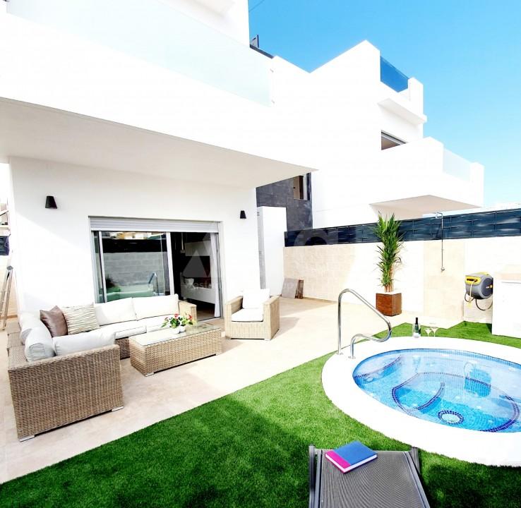 3 bedroom Apartment in Denia - SOL116350 - 4