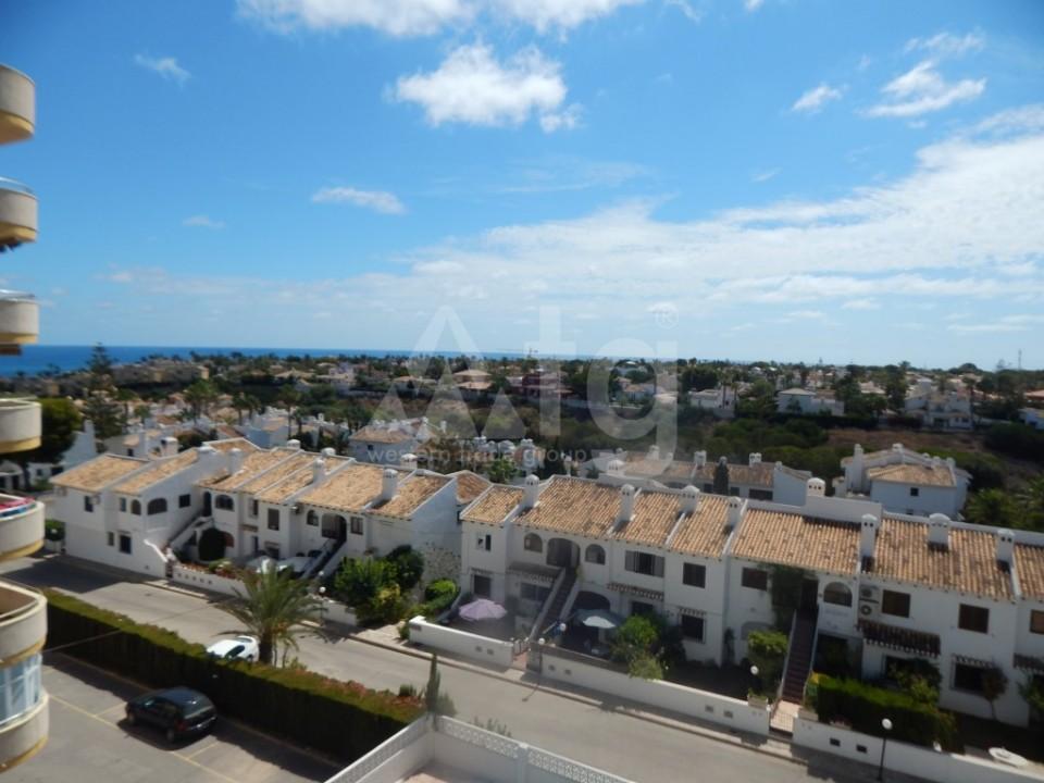3 bedroom Apartment in Guardamar del Segura - ER2812 - 3