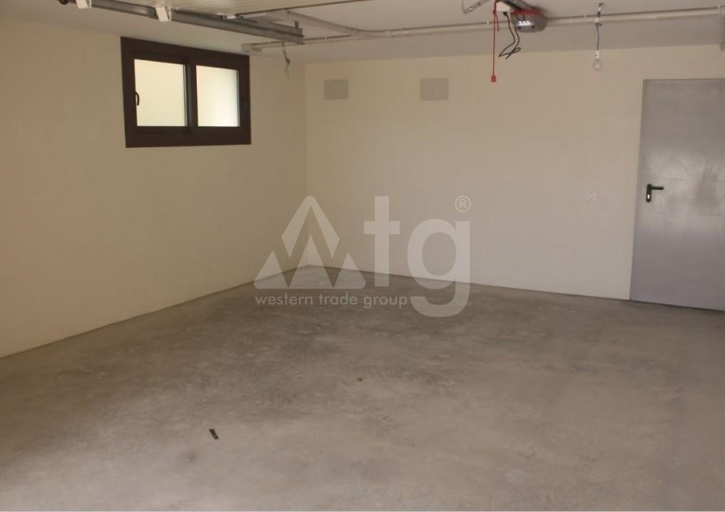 1 bedroom Apartment in La Manga  - GRI115263 - 11