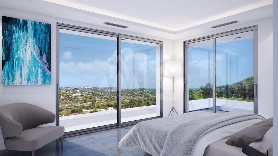 2 bedroom Apartment in Mil Palmeras - SR7913 - 4