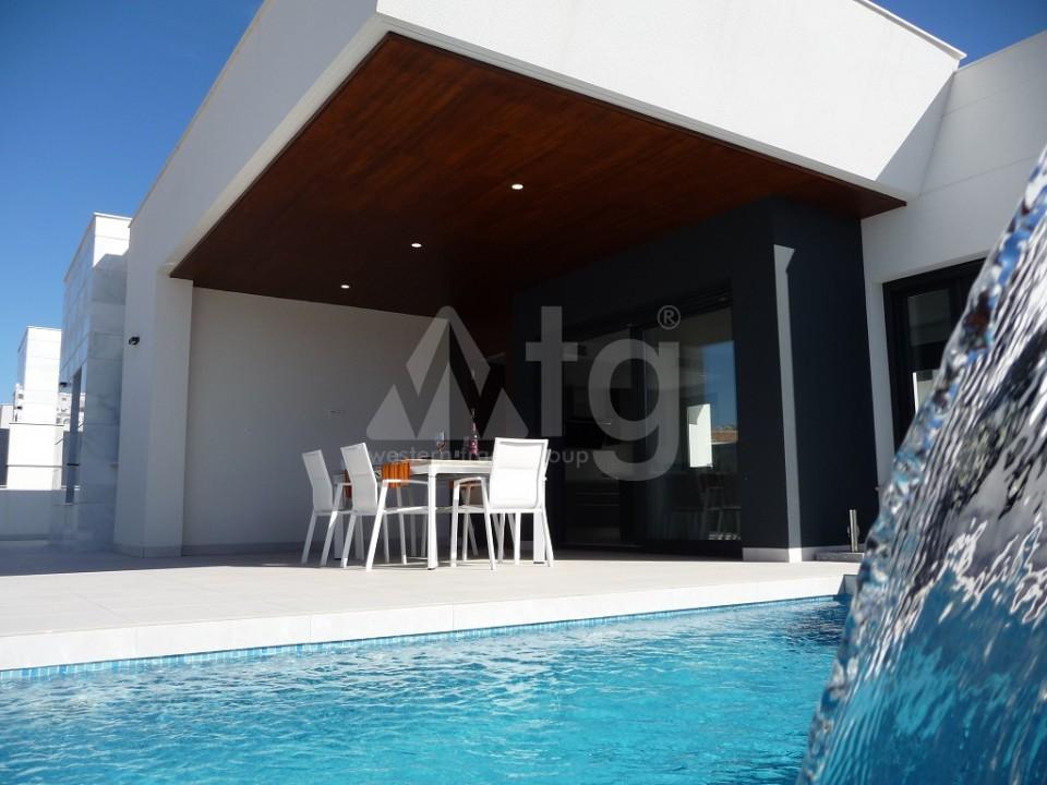 2 bedroom Apartment in Oliva  - VP116063 - 1