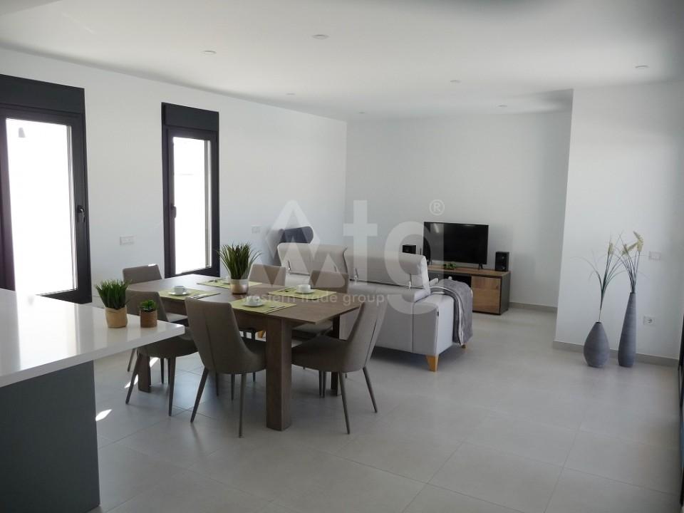 2 bedroom Apartment in Oliva  - VP116063 - 4