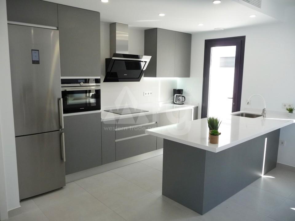 2 bedroom Apartment in Oliva  - VP116063 - 5