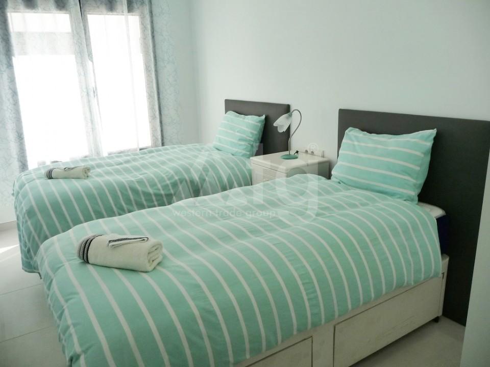 2 bedroom Apartment in Oliva  - VP116063 - 7