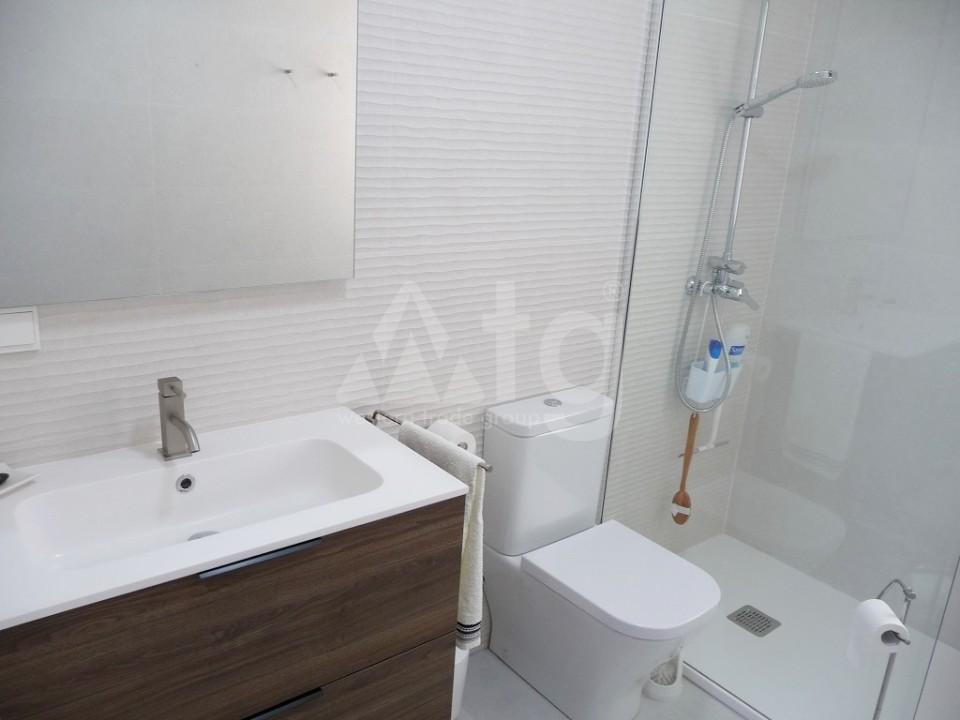 2 bedroom Apartment in Oliva  - VP116063 - 8