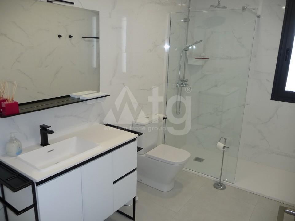 2 bedroom Apartment in Oliva  - VP116063 - 9