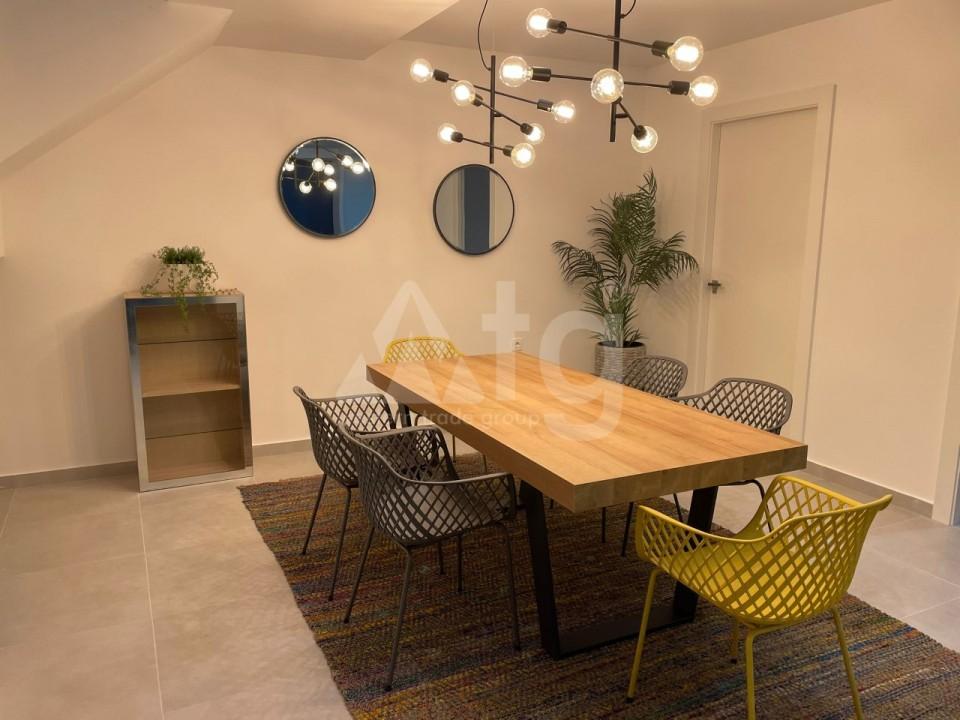 2 bedroom Apartment in Oliva  - VP116076 - 11