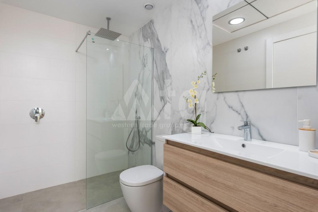 2 bedroom Apartment in Oliva  - VP116076 - 13