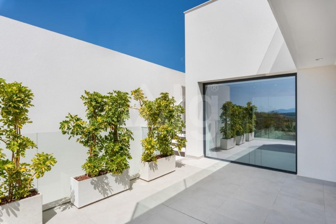 2 bedroom Apartment in Oliva  - VP116076 - 17