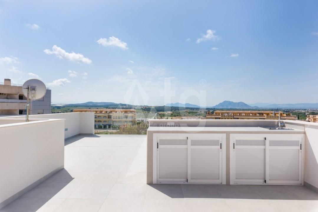 2 bedroom Apartment in Oliva  - VP116076 - 18