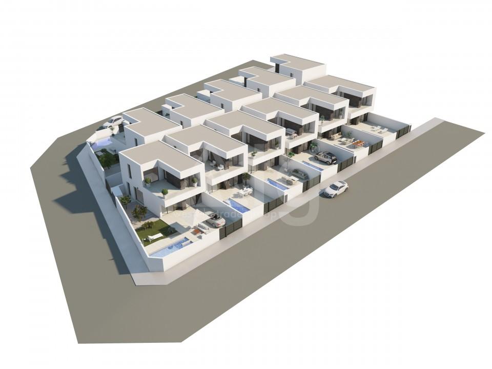 2 bedroom Apartment in Oliva  - VP116076 - 20