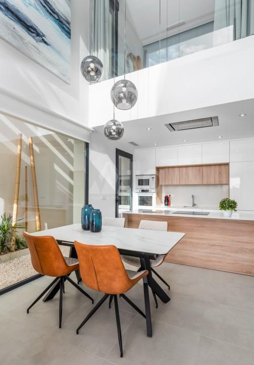 2 bedroom Apartment in Oliva  - VP116076 - 6
