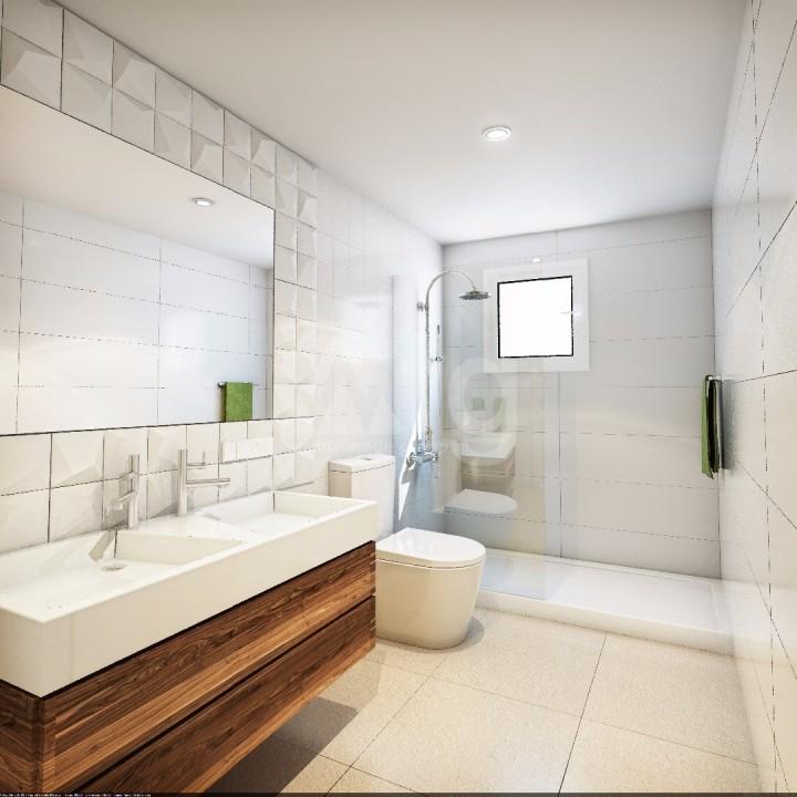 3 bedroom Apartment in Punta Prima  - GD9431 - 12