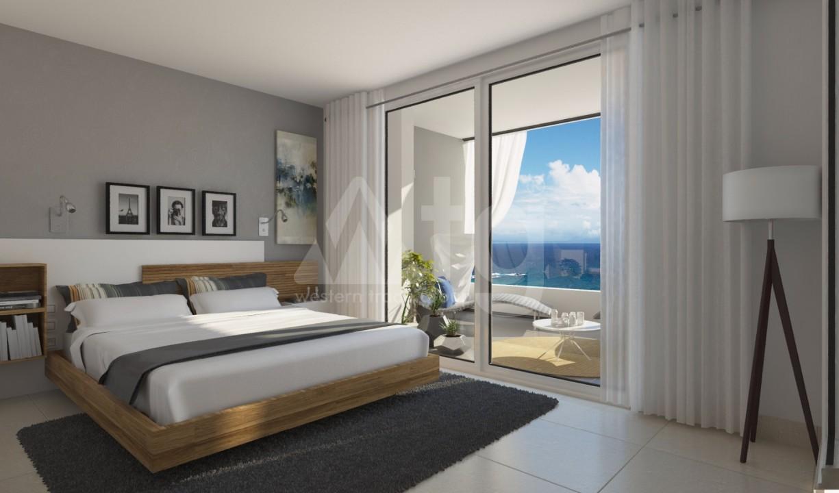 3 bedroom Apartment in Punta Prima - GD9431 - 14
