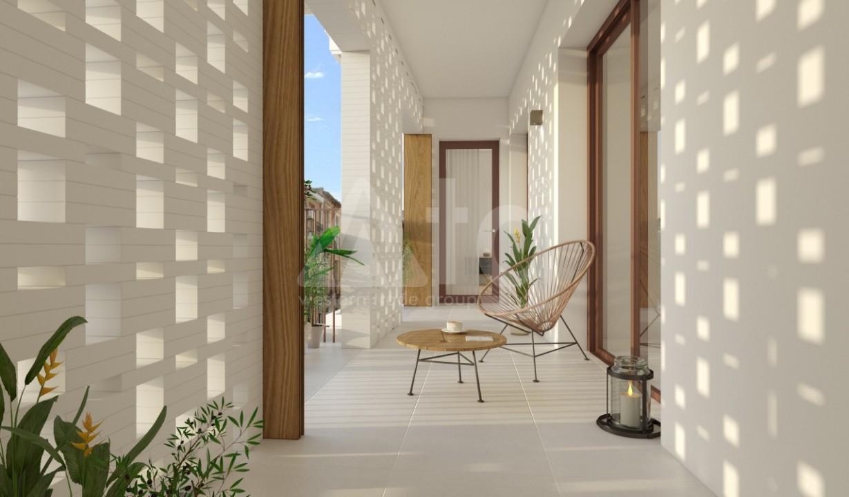 3 bedroom Apartment in Punta Prima  - GD9431 - 5