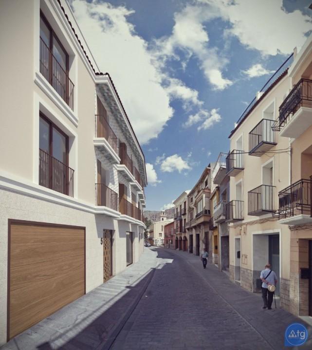 3 bedroom Apartment in Punta Prima  - GD9431 - 6