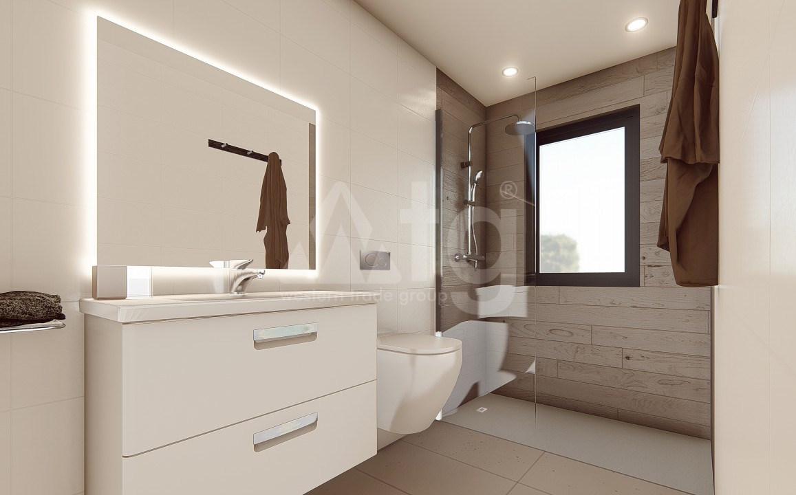 3 bedroom Apartment in Punta Prima  - GD115959 - 6