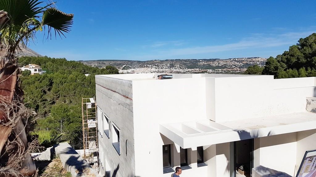 2 bedroom Apartment in Torre de la Horadada  - ZP116038 - 5