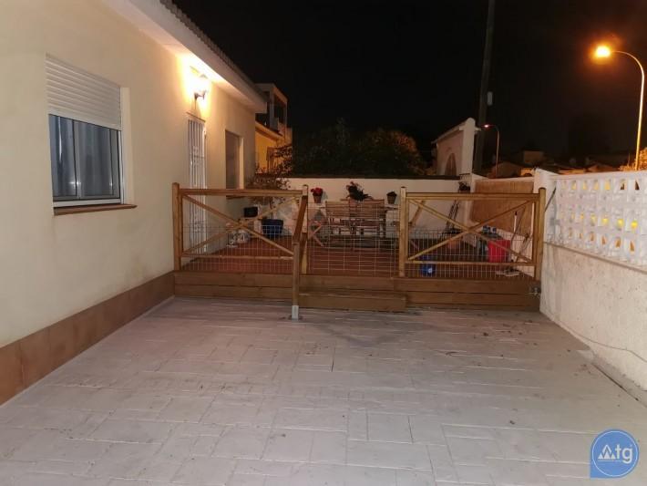 2 bedroom Apartment in Torrevieja  - AGI8538 - 21