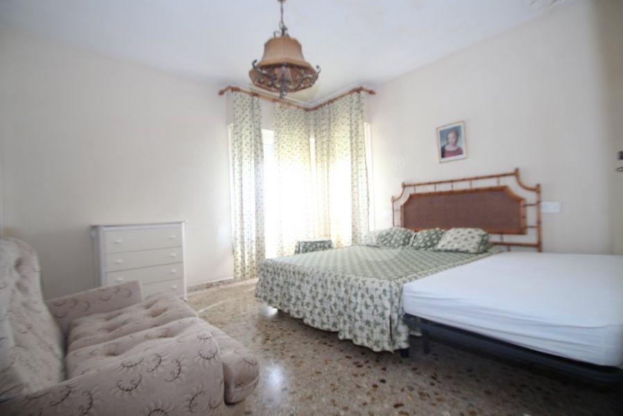 2 bedroom Apartment in Villajoyosa - QUA8615 - 10