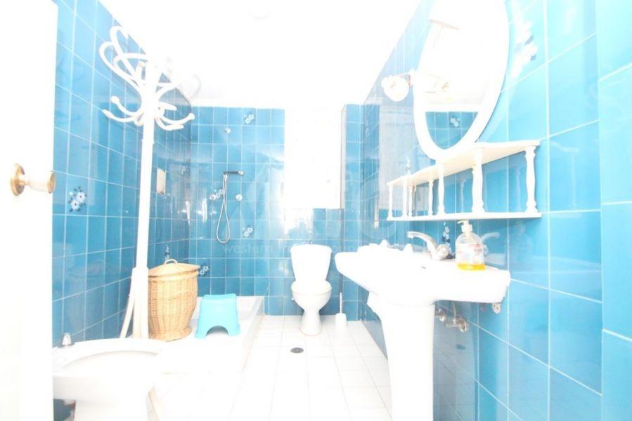 2 bedroom Apartment in Villajoyosa - QUA8615 - 13