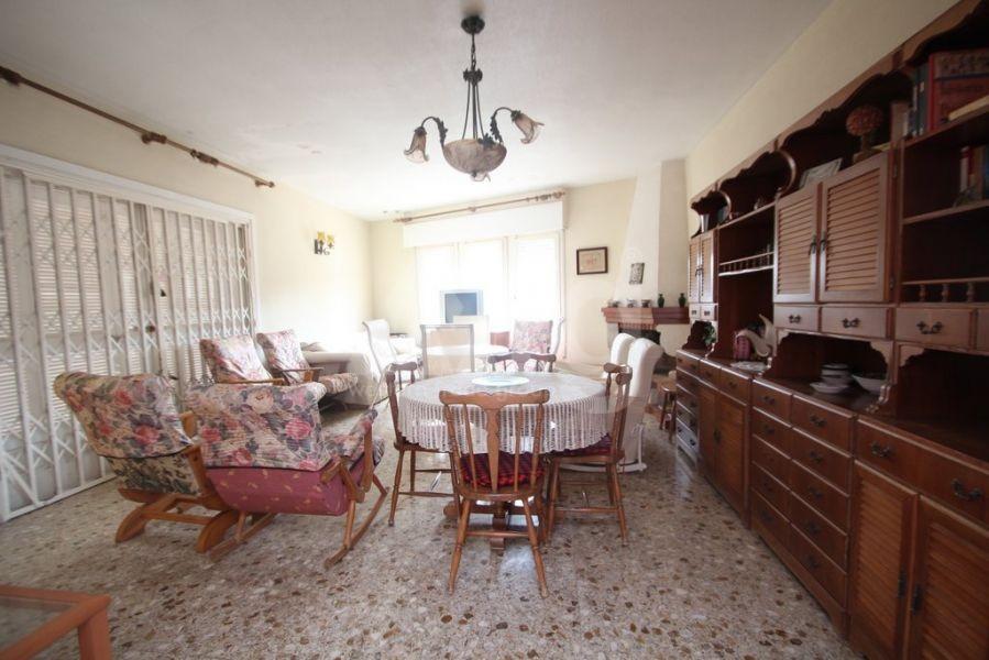 2 bedroom Apartment in Villajoyosa - QUA8615 - 6