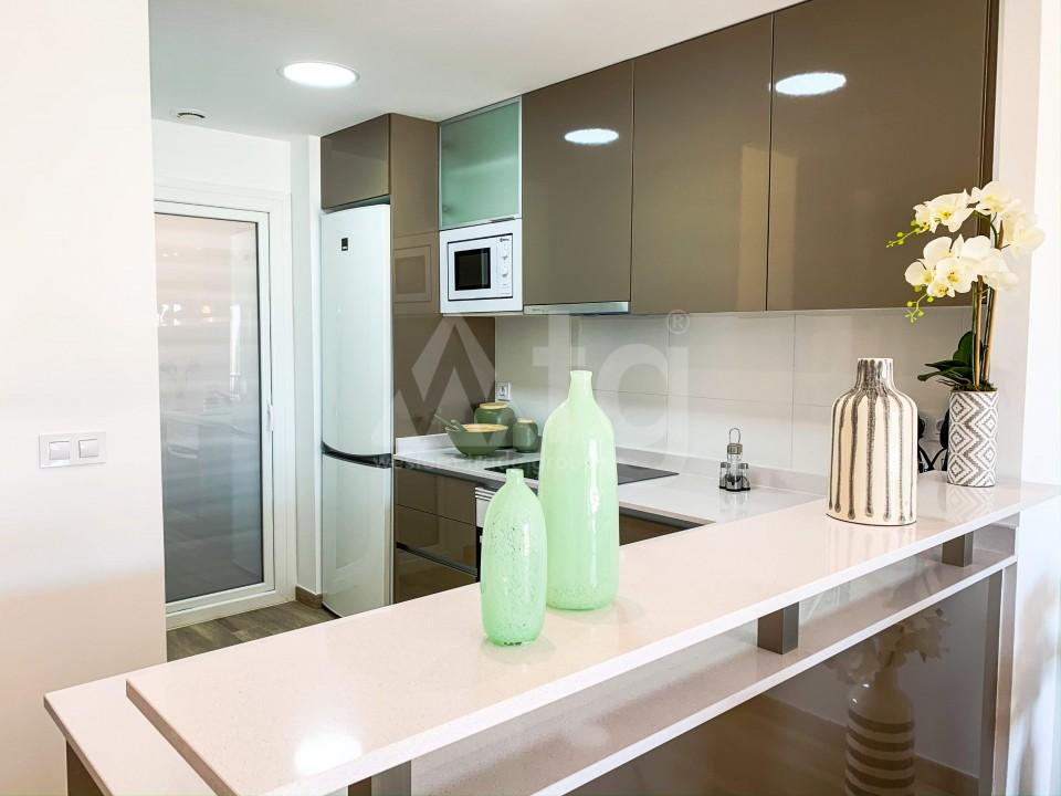 3 bedroom Apartment in Murcia - OI7571 - 9