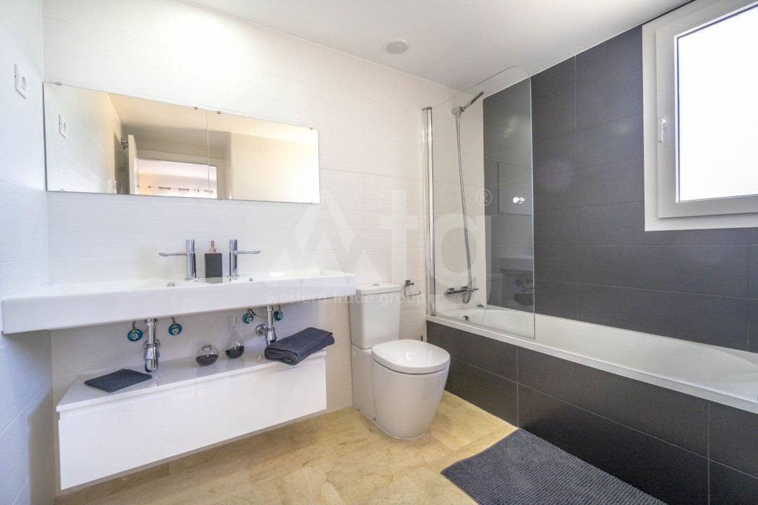 3 bedroom Apartment in Murcia  - OI7586 - 9
