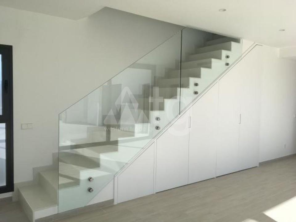 2 bedroom Apartment in La Manga  - GRI115275 - 3