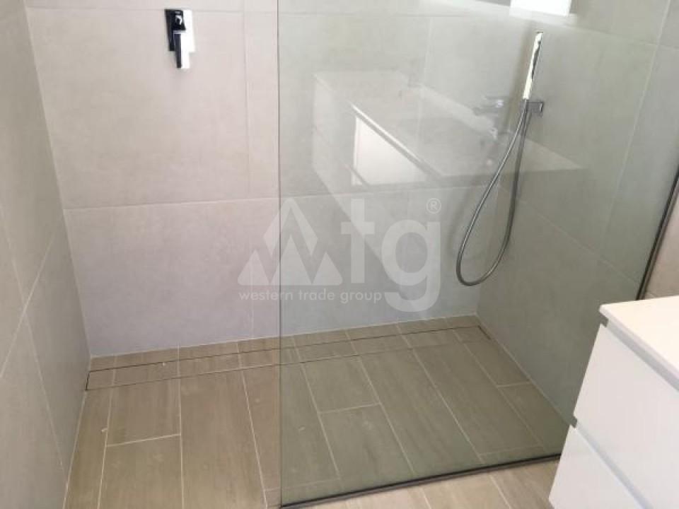 2 bedroom Apartment in La Manga  - GRI115275 - 5