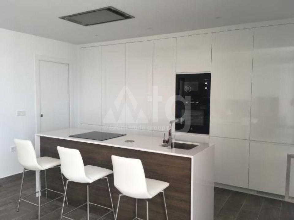 2 bedroom Apartment in La Manga  - GRI115275 - 7