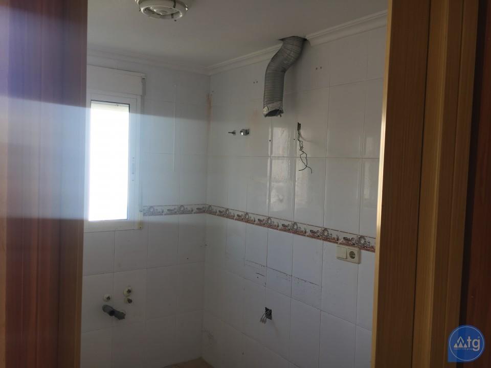3 bedroom Penthouse in La Zenia - US6836 - 12