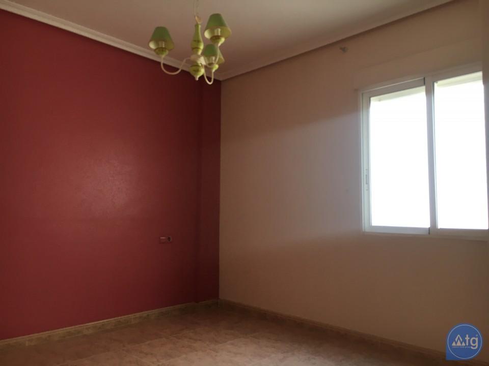 3 bedroom Penthouse in La Zenia - US6836 - 21