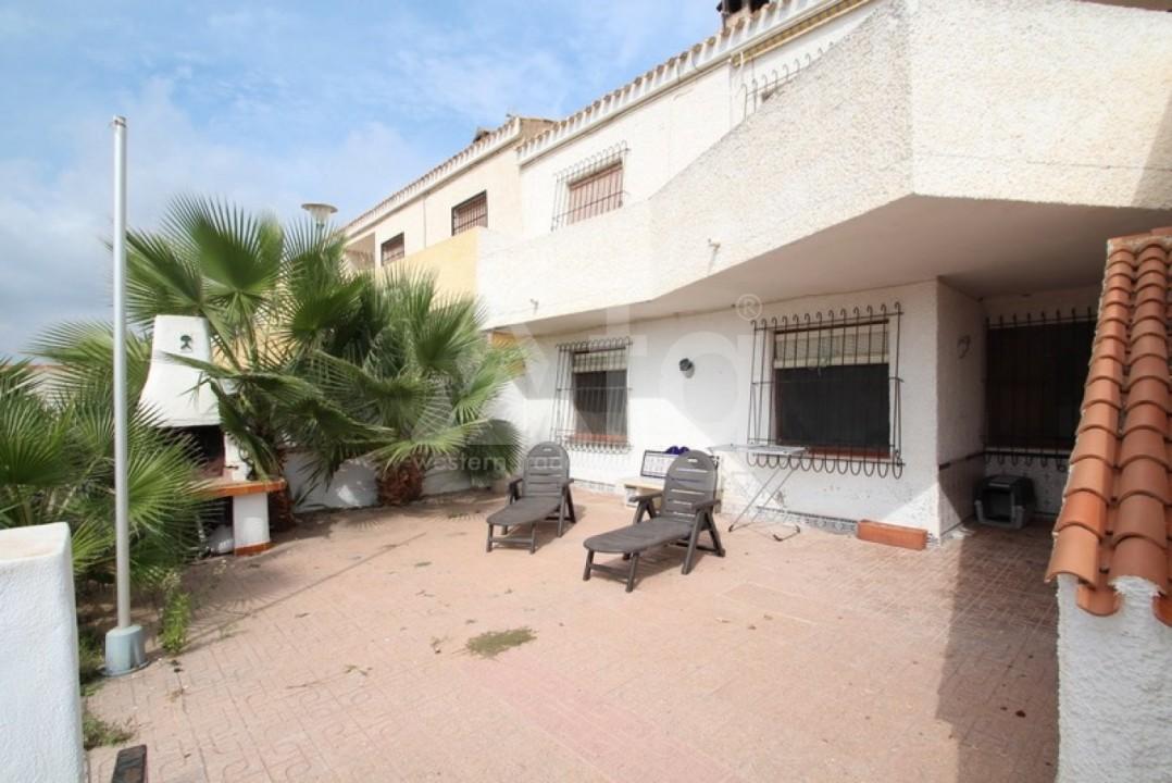 2 bedroom Apartment in Punta Prima - GD113887 - 10