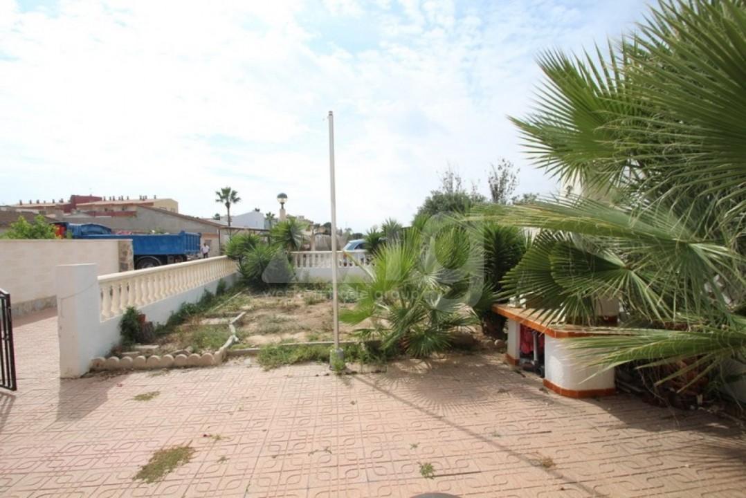 2 bedroom Apartment in Punta Prima - GD113887 - 11