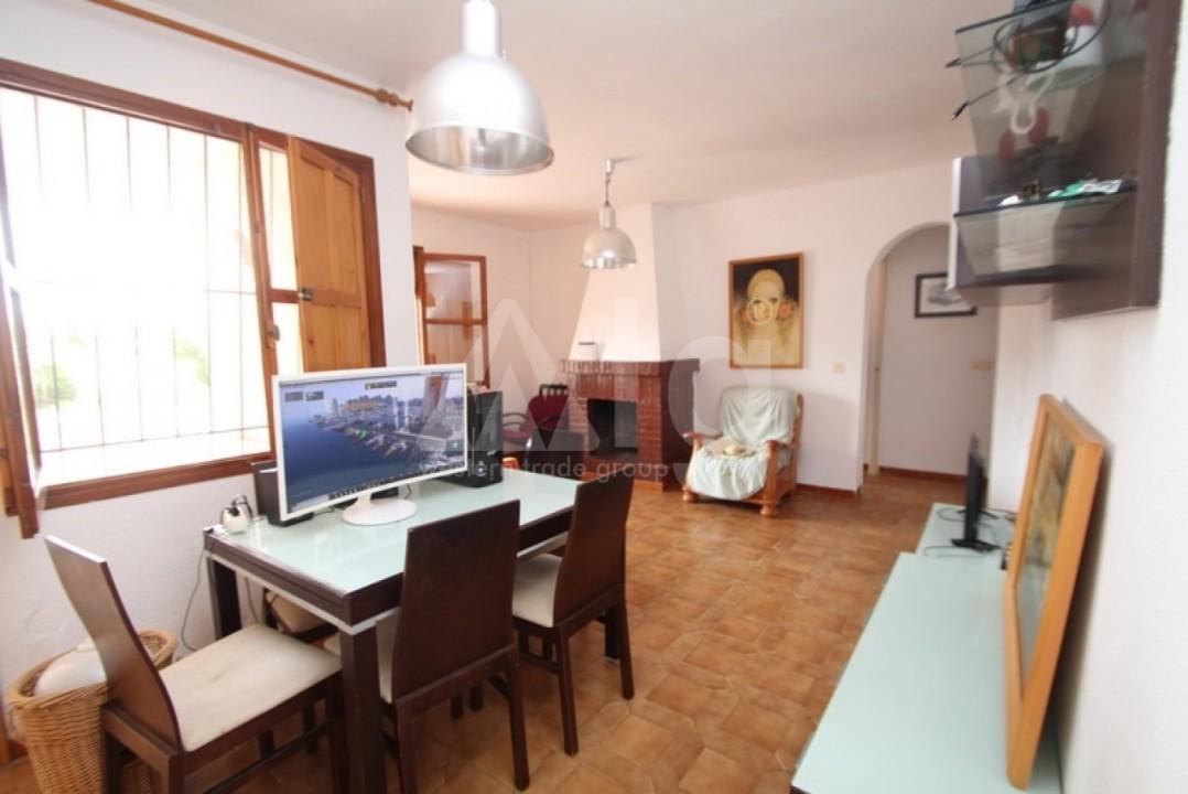 2 bedroom Apartment in Punta Prima - GD113887 - 2