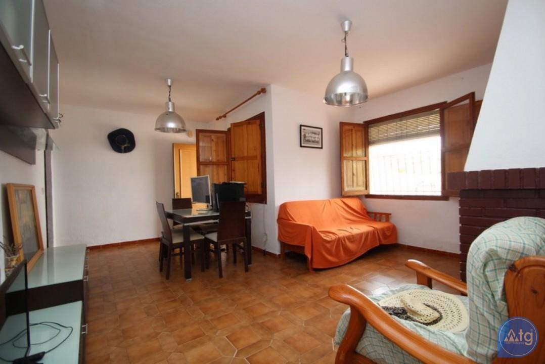 2 bedroom Apartment in Punta Prima - GD113887 - 3