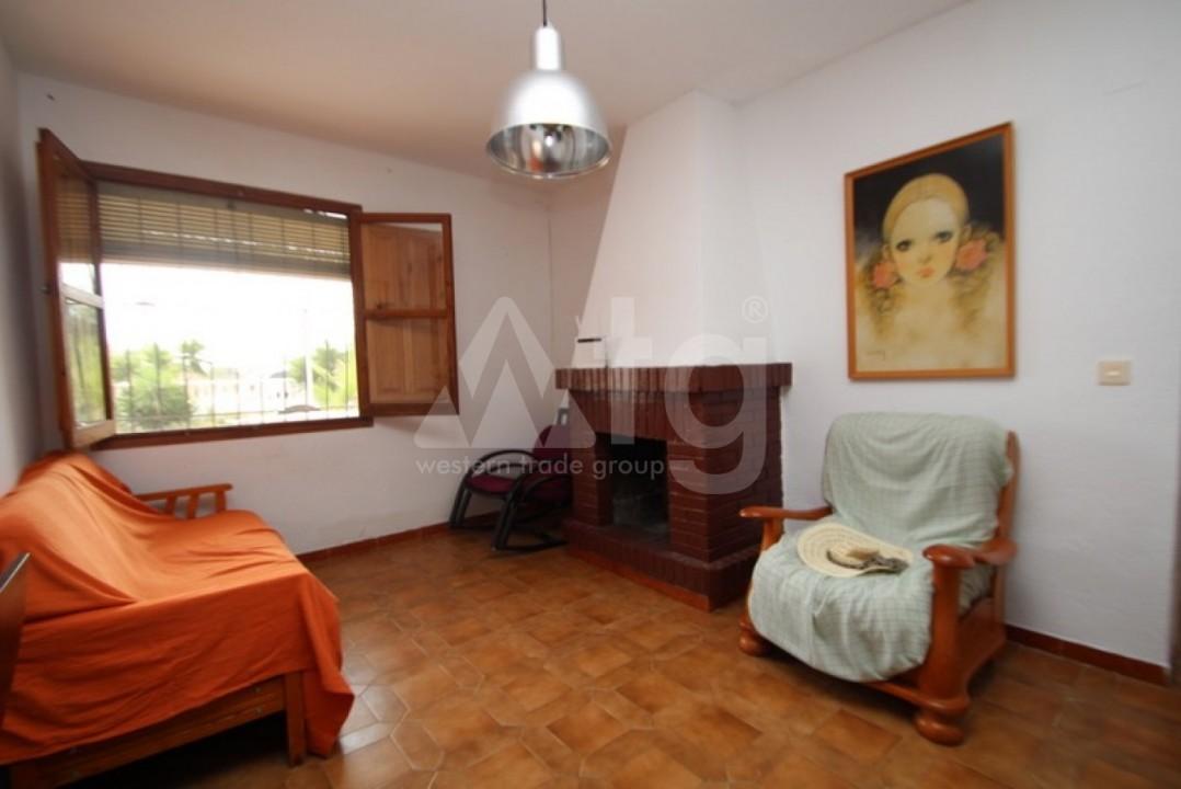 2 bedroom Apartment in Punta Prima - GD113887 - 4