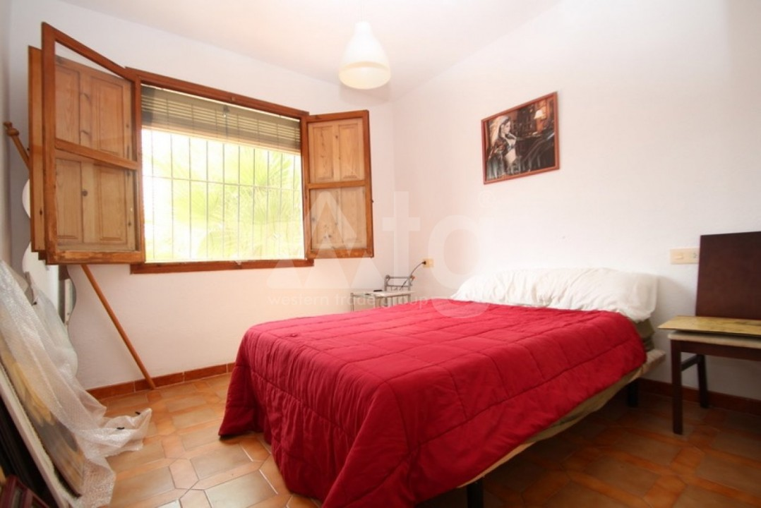 2 bedroom Apartment in Punta Prima - GD113887 - 6